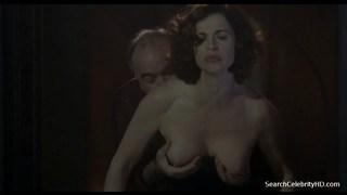 安娜加利纳 - 黑天使