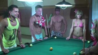 Angel&Cofi&Elisse&Tanata&Yuki在学生中享受淫荡的性感少女色情片
