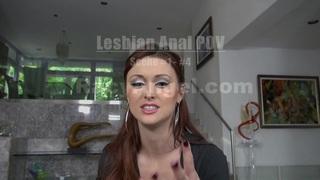 肛门女同性恋POV Anikka Albrite,Sheena Shaw,卡莉蒙大拿州,君主Syre,达纳韦斯波利