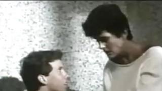 美式风格 - (1985 Full Vid  -  Hotmoza.com