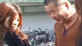 日本男子极度耻辱拖累