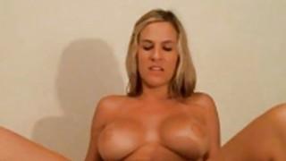 Aniya和Michael拥有网络摄像头的性爱