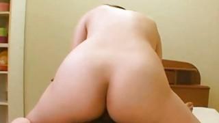 Satsuki Okuno Virgin Pussy日本青少年探索