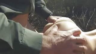 性感角质宝贝玛瑙越来越性交