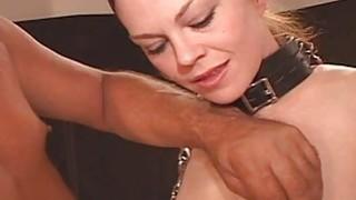 凯斯门罗野生电子BDSM会议