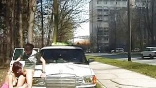 出租车司机打破肛门他妈的
