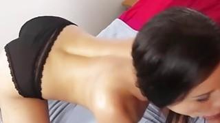 淫角gf肛门被角质伙伴拍摄