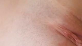 性感的辣妹Lacie钱宁想要一只内脏丰满的鸡巴