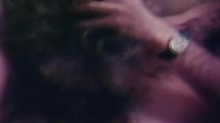 1971年非常热的情色