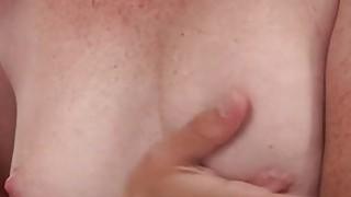 诱人的色情与老奶奶