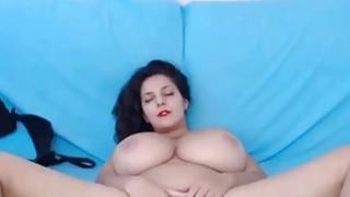 Dreamy Boobs Free Webcam Porn