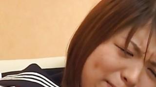 亚洲青少年给惊人的口交手表理子吸公鸡