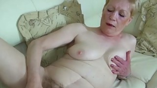 OldNanny老奶奶和青少年女同性恋toysex