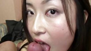 字幕日本业余POV口交高清