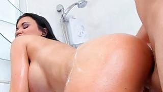 茉莉花得到肥皂XXX