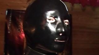 变态奴隶HD