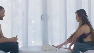 角质黑发爱丽丝灯塔喜欢越来越钻
