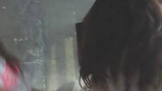 泄漏的热四人性爱录像带