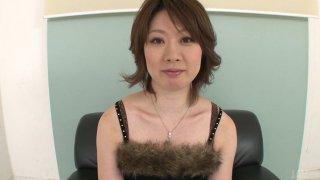 日本妓女Rio Kagawa性玩具铸造