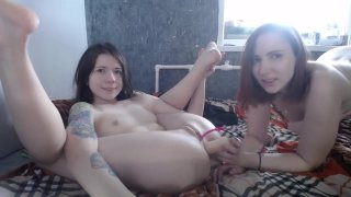 sexy_b0rsch gg show