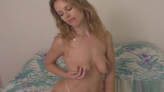 BABE military wife LONELY 4 COCK